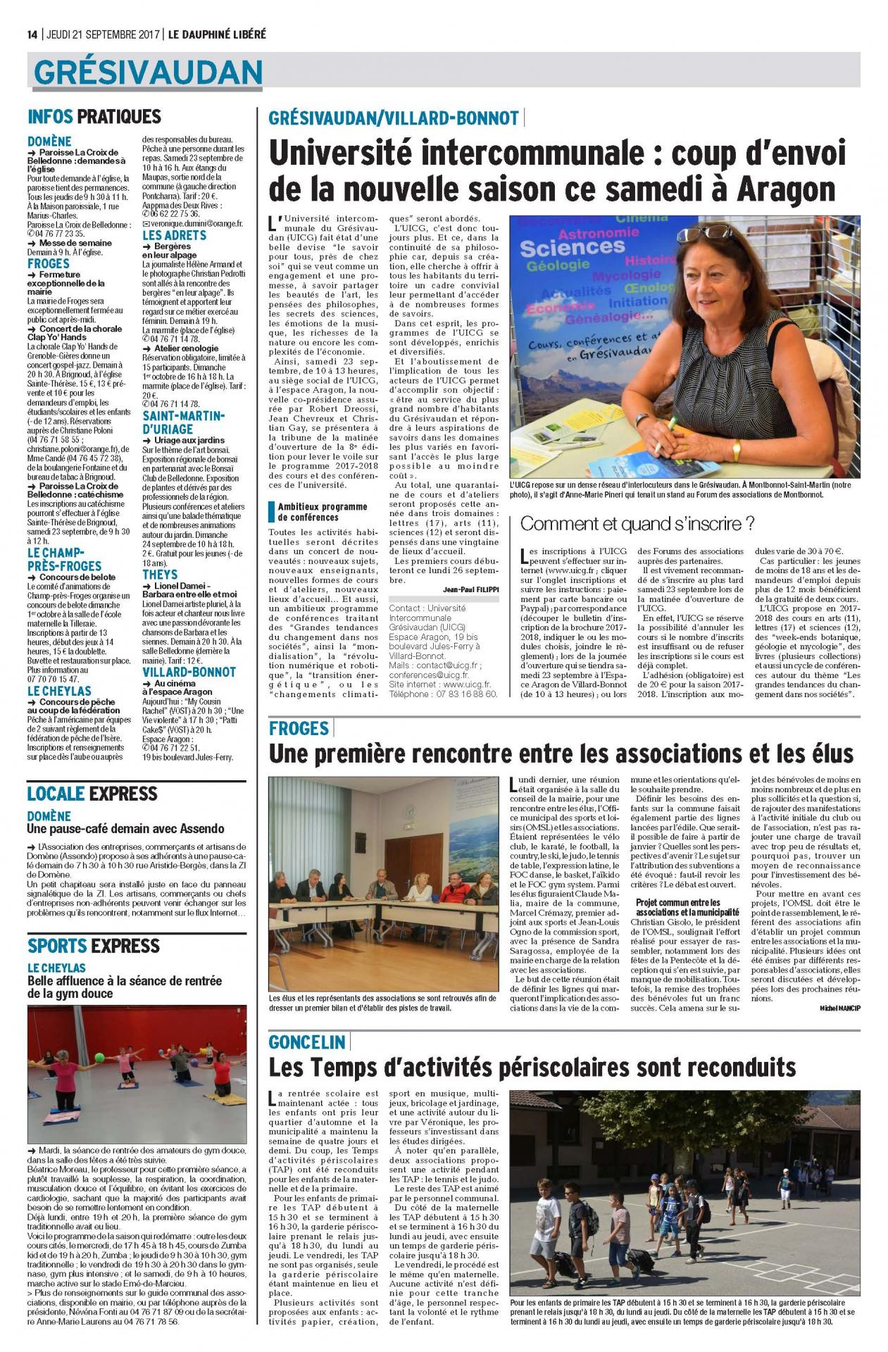 Dl 2017 09 21 page 14 edition grenoble gresivaudan