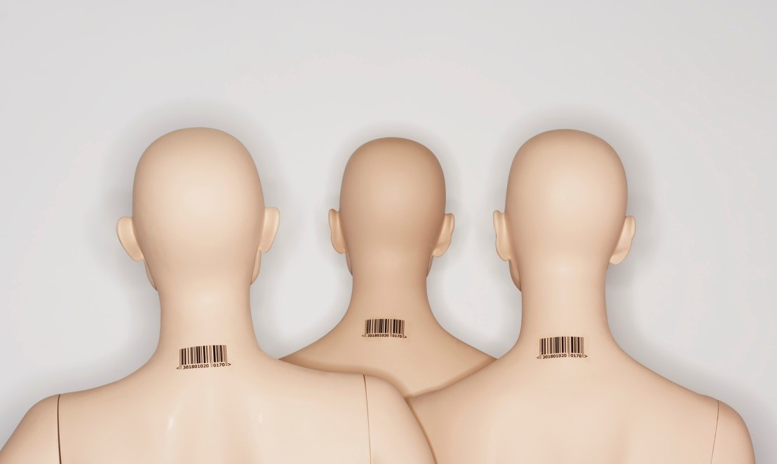 Ethique et bioethique