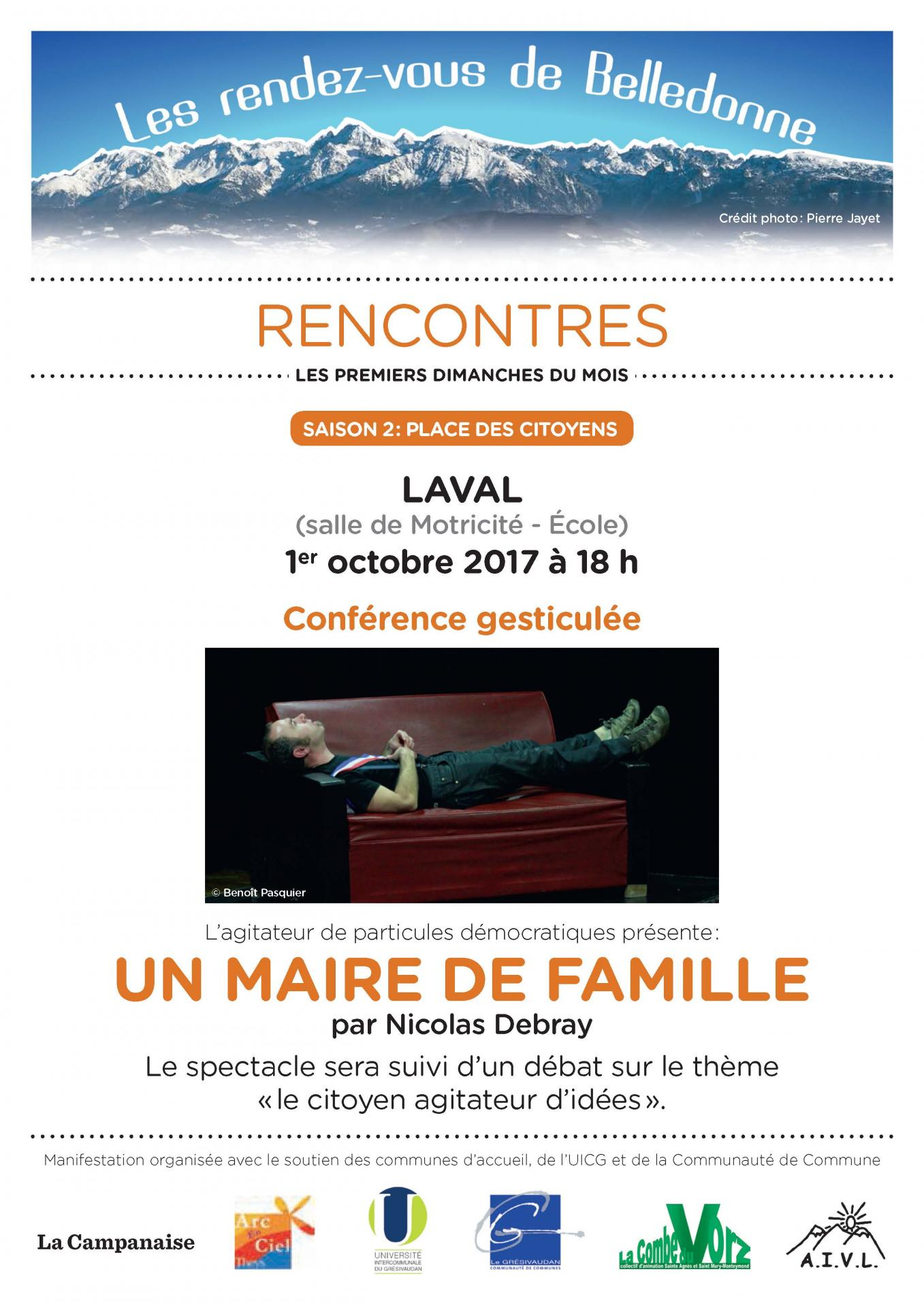 Flyer rencontres 1 oct 2017 a5 1