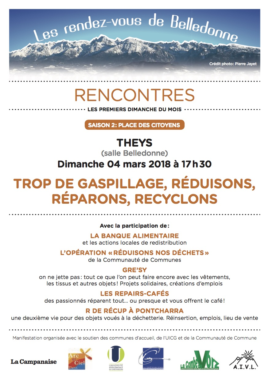 Flyer rencontres theys 04 mars a5