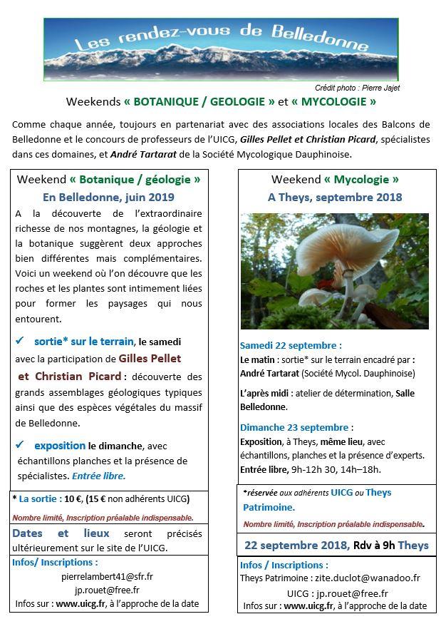 Maquette 2018 rdv belledonne brochure uicg p1 docx