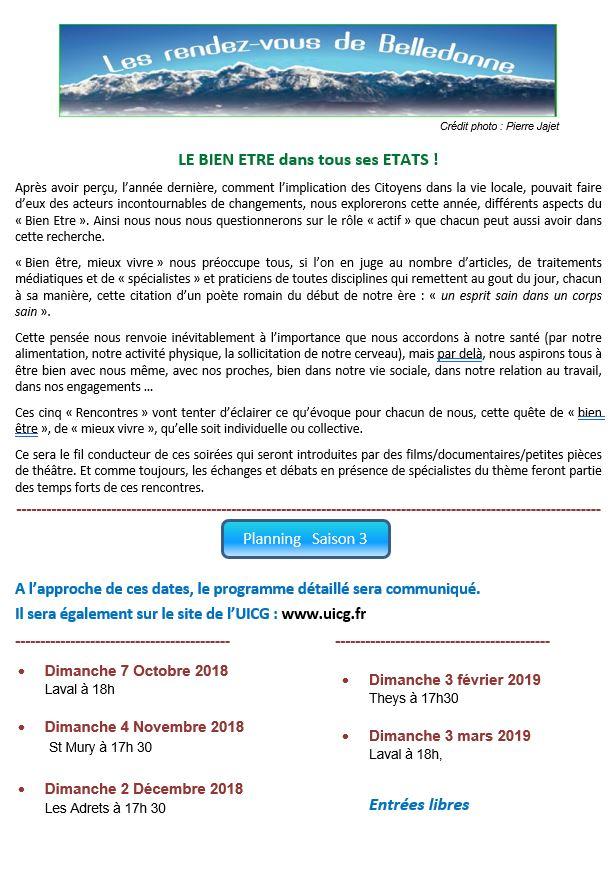 Maquette 2018 rdv belledonne brochure uicg p2 docx
