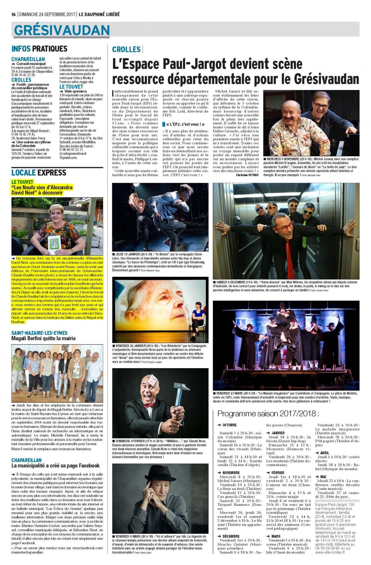 Pdf 2017 09 24 page 16 edition grenoble gresivaudan