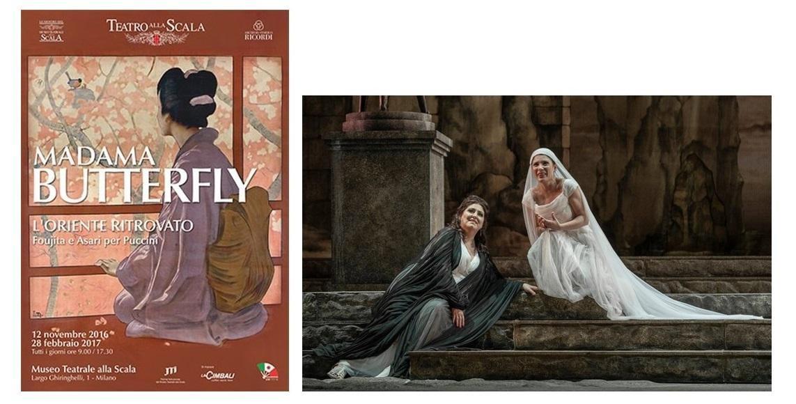 Les plaisirs de l'opéra à travers les âges (septembre 2020)