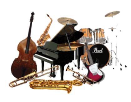 10 jazz 1