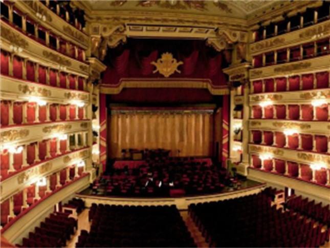 11 opera 2