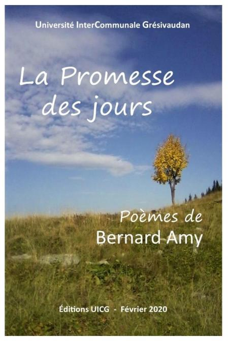 1ere de couverture poemes b amy 1
