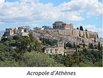 20 grece 1
