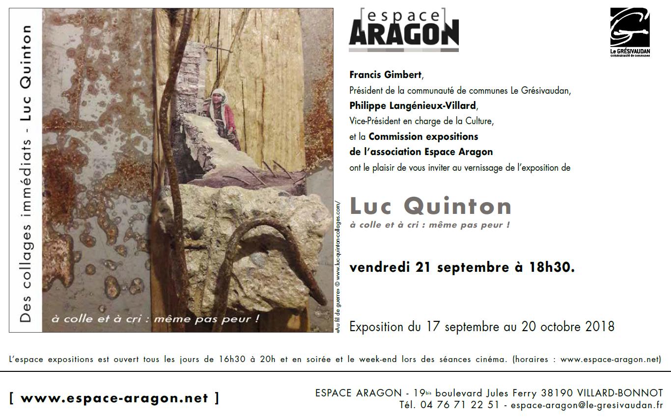 2018 09 17 16 47 07 invitation exposition luc quinton pdf adobe acrobat reader dc