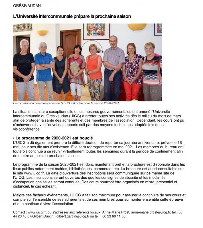 Article dl du 18 06 2020 page 12 1