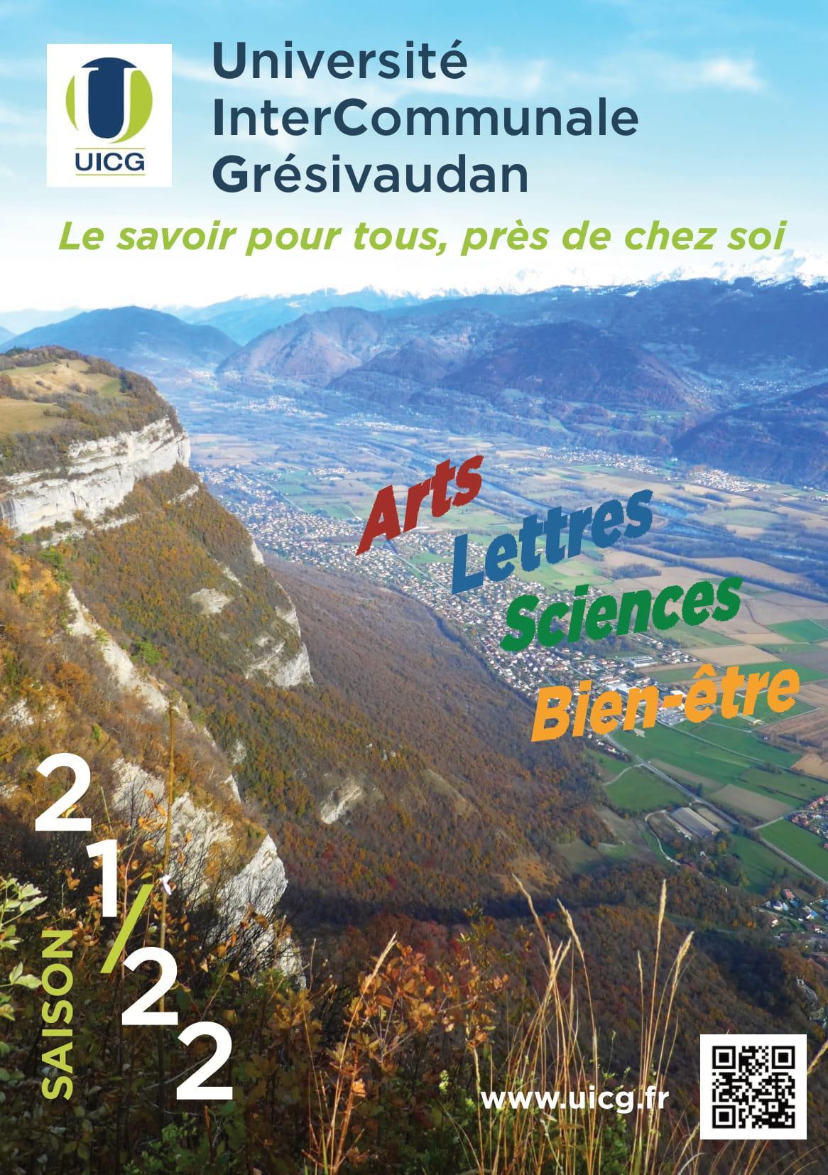 Brochure 2021 2022 couverture 1