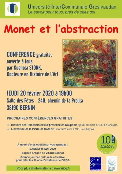 Conference g stork