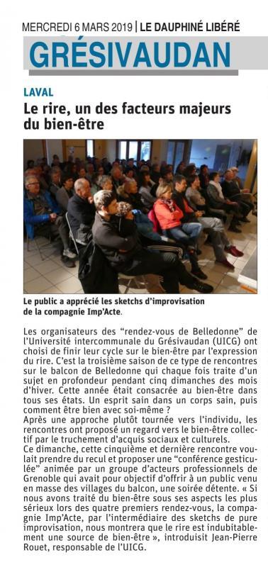 Dl 2019 03 06 page 16 edition grenoble gresivaudan 1