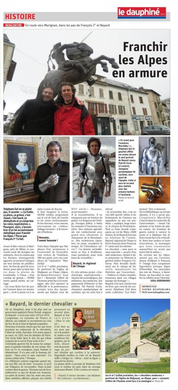 Dl 2019 04 03 page 34 edition grenoble gresivaudan 003 1