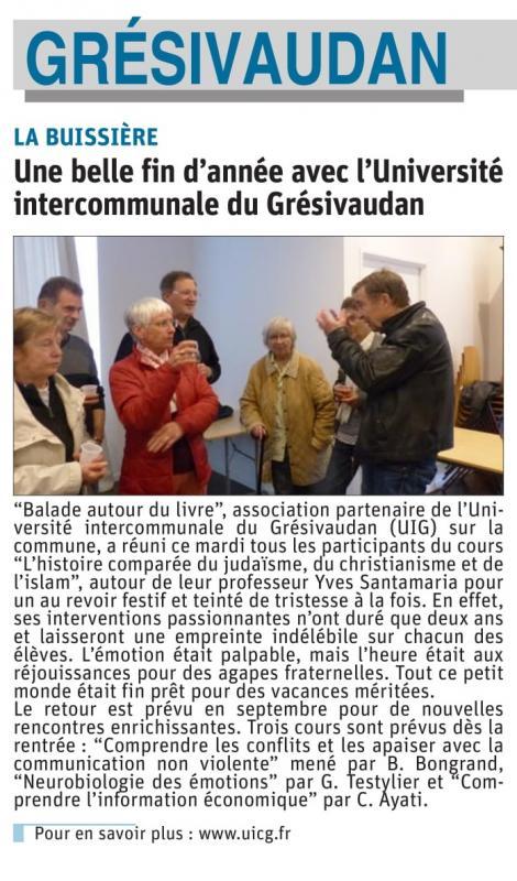 Dl 2019 05 04 page 15 edition grenoble gresivaudan 1