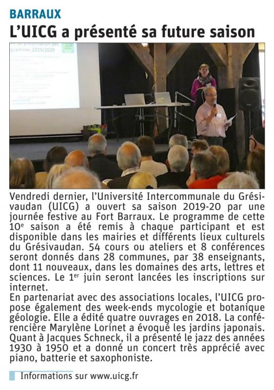 Dl 2019 05 29 page 14 edition grenoble gresivaudan 1