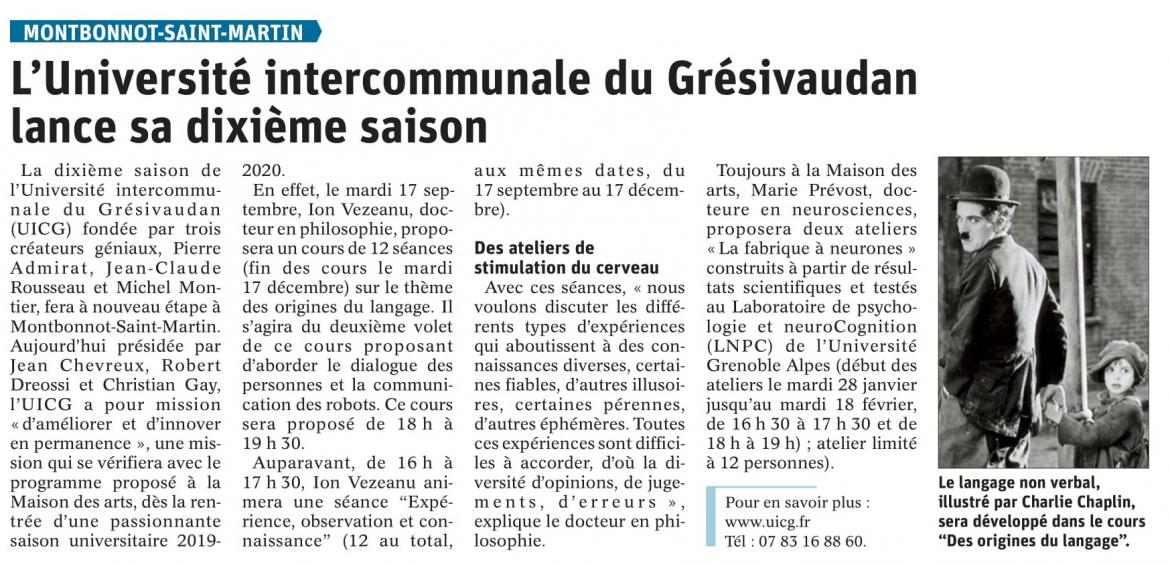 Dl 2019 08 07 page 12 edition grenoble gresivaudan 1