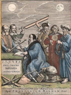 Image33 1